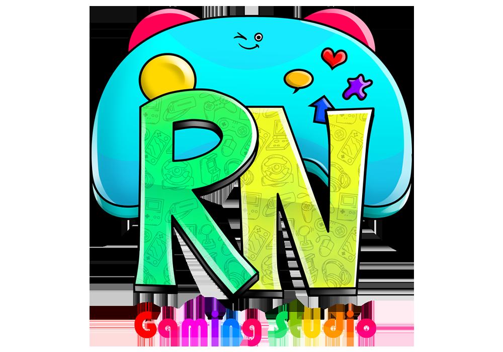 RN Gaming Studio